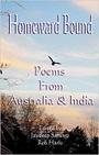 Homeward Bound Edited by Rob Harle & Jaydeep Sarangi