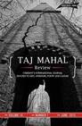 Taj Mahal Review VOL. 14 NUMBER 1 JUNE 2015