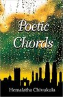 Poetic Chords