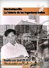 Historias desi(Spanish Edition)