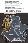 The Eclipsed Sun