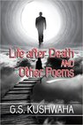 Life after Death and Other Poems