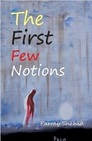 The First Few Notions