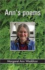 Ann's Poems