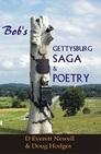Bob's Gettysburg Saga & Poetry