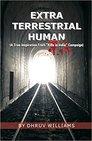 Extra-Terrestrial Human