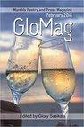 GloMag (February 2018)