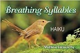 Breathing Syllables