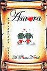 Amora - A Poetic Novel