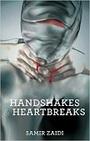 Handshakes & Heartbreaks