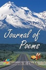 Journal of Poems