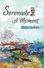 Serenade A Moment