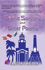 Divine Sonnets and Other Poems
