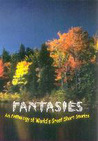 Fantasies, World's Great Short Stories