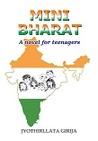 Mini Bharat