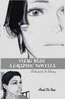 Vizag Blue - A Graphic Novella
