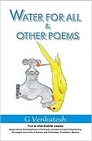 Water for all & other poems